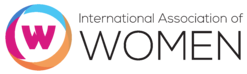 IAW- LOGO-HIGH HORIZONTAL.png