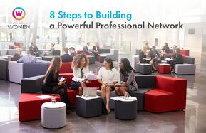 8 Steps to Build a Powerful Professional Network_Edited.jpg