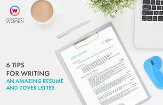 Resume and Cover Letter E-Book (Final Draft).jpg