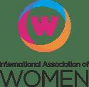 logo_3-3-1