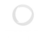 International Association of Women